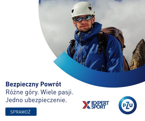 POST_GOPR