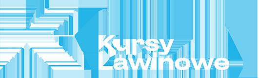 Kursy Lawinowe - Strona Główna